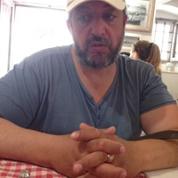 Игорь, 57 лет, Весы, Санкт-Петербург
