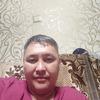 Арман, 45, г.Караганда