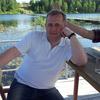 Sergey, 42, Kogalym