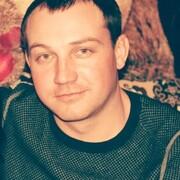Валерий 36 Ростов-на-Дону