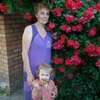 Yuliya, 59, Hadiach