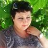 Irina, 47, Kreminna