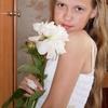 Катя, 24, г.Февральск