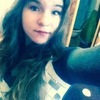 Анастасия, 17, г.Суджа