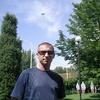 Виталий, 41, г.Ставрополь