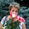 СВЕТОК, 51, г.Ильичевск