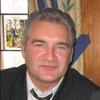 АЛЕКС, 49, г.Харцызск