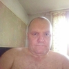 Stephen, 57, г.Лондон