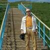 иван, 43, г.Коломна