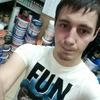 Василий, 24, г.Москва