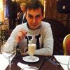 Александр, 33, г.Калининград