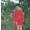 Валентина, 64, г.Киев