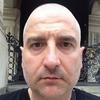 Стоян, 44, г.Борово