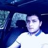 Odil Fayziev, 26, г.Ташкент