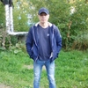 Андрей, 38, г.Серов