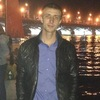 Евгений, 28, г.Воронеж