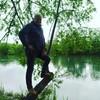 Константин, 57, г.Петропавловск-Камчатский