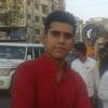 Kunal Mehta, 24, г.Дум-Дум