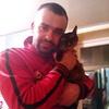 Славік, 29, г.Винница