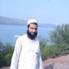 Shah Ge, 32, г.Исламабад