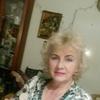 Galina, 57, г.Бремен