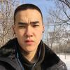 Дархан, 23, г.Алматы́