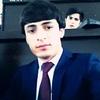 Сорбон Ёкубов, 47, г.Душанбе