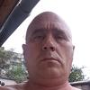 Саша, 45, г.Житомир