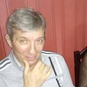Николай 58 Атырау