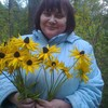 Вера Юрова(Куракова), 62, г.Кохтла-Ярве