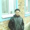 владимир, 45, г.Каменск-Шахтинский