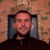 Евгений, 30, г.Томск