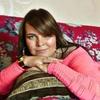 Анастасия, 32, г.Самара