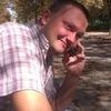 Олександр, 34, г.Кобеляки