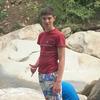Kirill, 18, г.Ульяновск