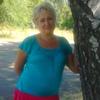 Ольга, 50, г.Приморск