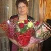 Наталья, 54, г.Оренбург