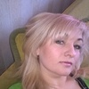 Юлия, 38, г.Кропивницкий (Кировоград)