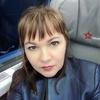 Vik, 38, г.Краснодар