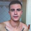 Саныч, 25, г.Днепр