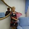 Надежда, 55, г.Норильск
