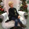 Елена, 49, г.Ростов-на-Дону