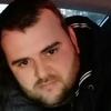 Stefan Mihai, 30, г.Trier