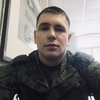 Егор, 25, г.Пенза
