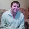 Николай, 44, г.Хотьково