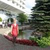 Tatjana, 55, г.Елгава
