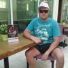 Василий, 37, г.Саранск