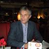 Patrick, 79, г.Киев