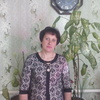 светлана, 48, г.Стародуб
