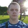 Павел, 28, Первомайськ